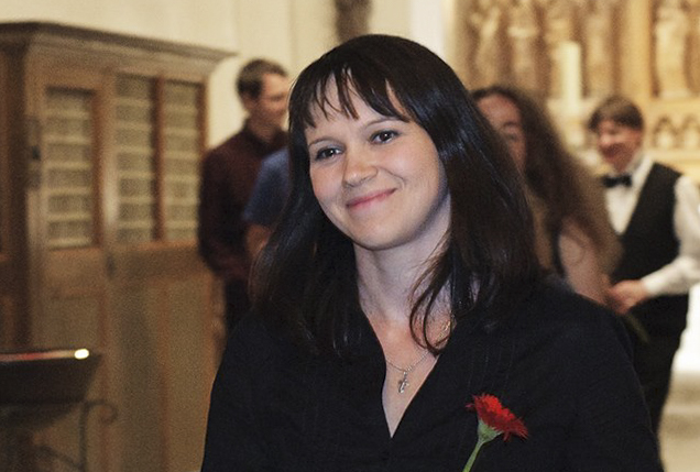 0303 concert VeronikaLobareva