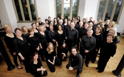 South West London Choral Society