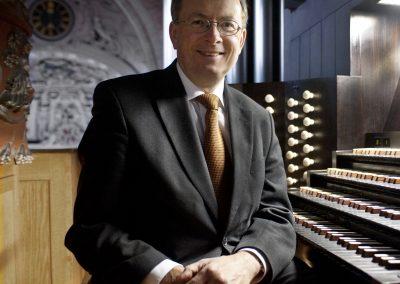 Jozef Still