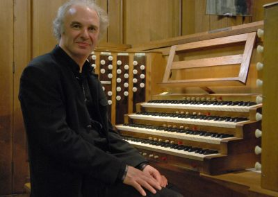Peter Pieters